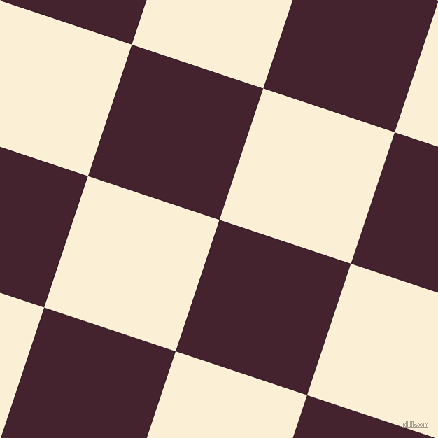 72/162 degree angle diagonal checkered chequered squares checker pattern checkers background, 198 pixel squares size, , Castro and Half Dutch White checkers chequered checkered squares seamless tileable