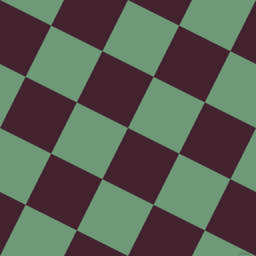 63/153 degree angle diagonal checkered chequered squares checker pattern checkers background, 188 pixel squares size, , Castro and Oxley checkers chequered checkered squares seamless tileable