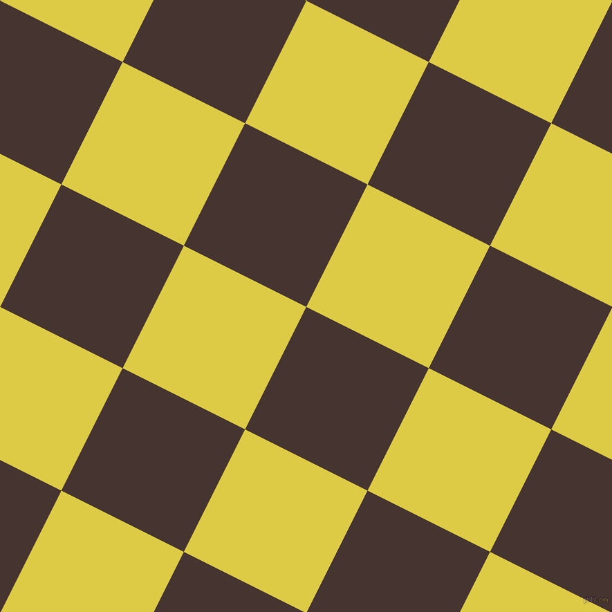 63/153 degree angle diagonal checkered chequered squares checker pattern checkers background, 198 pixel square size, , Cedar and Confetti checkers chequered checkered squares seamless tileable