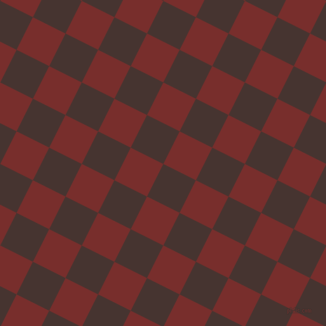 63/153 degree angle diagonal checkered chequered squares checker pattern checkers background, 52 pixel squares size, , Cedar and Lusty checkers chequered checkered squares seamless tileable
