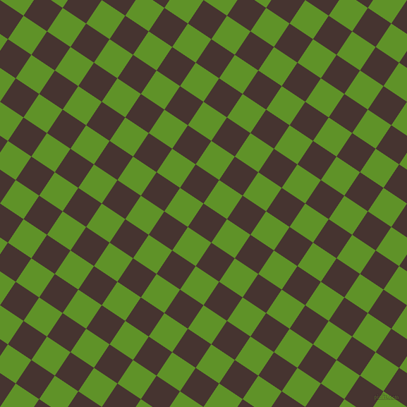 56/146 degree angle diagonal checkered chequered squares checker pattern checkers background, 40 pixel square size, , Cedar and Vida Loca checkers chequered checkered squares seamless tileable