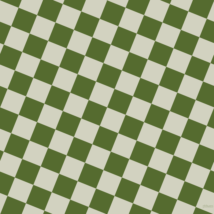 68/158 degree angle diagonal checkered chequered squares checker pattern checkers background, 69 pixel squares size, , Celeste and Dark Olive Green checkers chequered checkered squares seamless tileable
