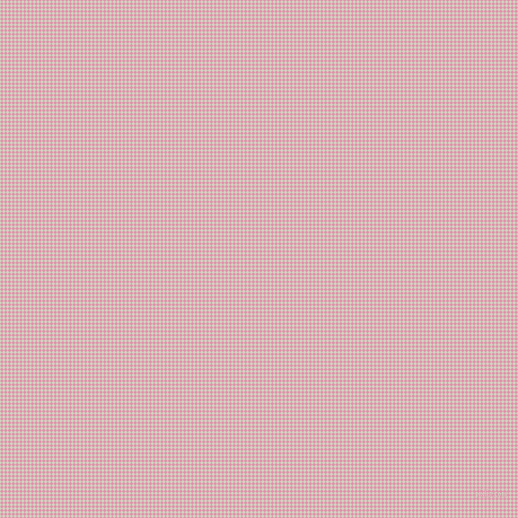 45/135 degree angle diagonal checkered chequered squares checker pattern checkers background, 3 pixel square size, , Celeste and Kobi checkers chequered checkered squares seamless tileable