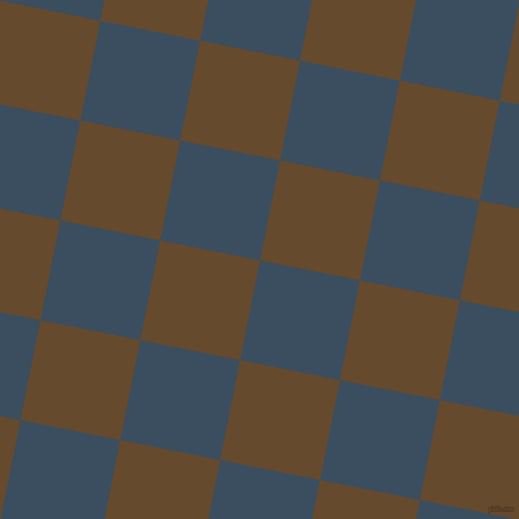 79/169 degree angle diagonal checkered chequered squares checker pattern checkers background, 143 pixel squares size, , Cello and Dallas checkers chequered checkered squares seamless tileable