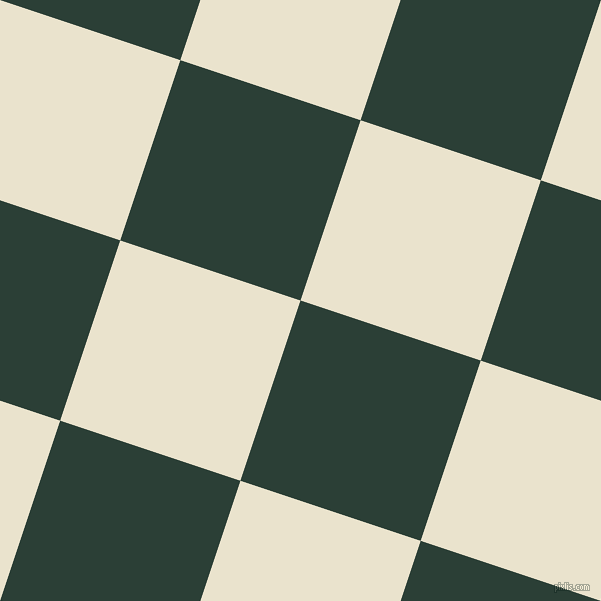 72/162 degree angle diagonal checkered chequered squares checker pattern checkers background, 190 pixel squares size, , Celtic and Orange White checkers chequered checkered squares seamless tileable