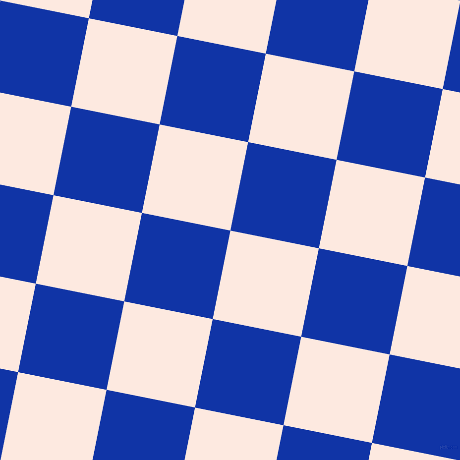 79/169 degree angle diagonal checkered chequered squares checker pattern checkers background, 182 pixel square size, , Chablis and Egyptian Blue checkers chequered checkered squares seamless tileable