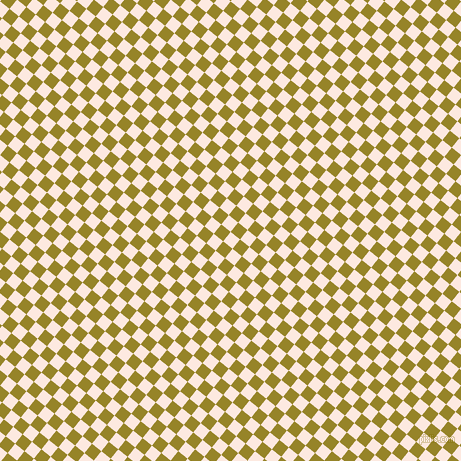 51/141 degree angle diagonal checkered chequered squares checker pattern checkers background, 12 pixel square size, , Chablis and Lemon Ginger checkers chequered checkered squares seamless tileable