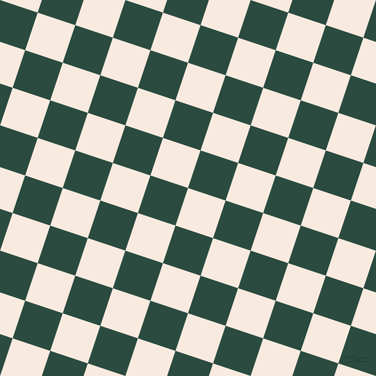 72/162 degree angle diagonal checkered chequered squares checker pattern checkers background, 57 pixel squares size, Chardon and Te Papa Green checkers chequered checkered squares seamless tileable