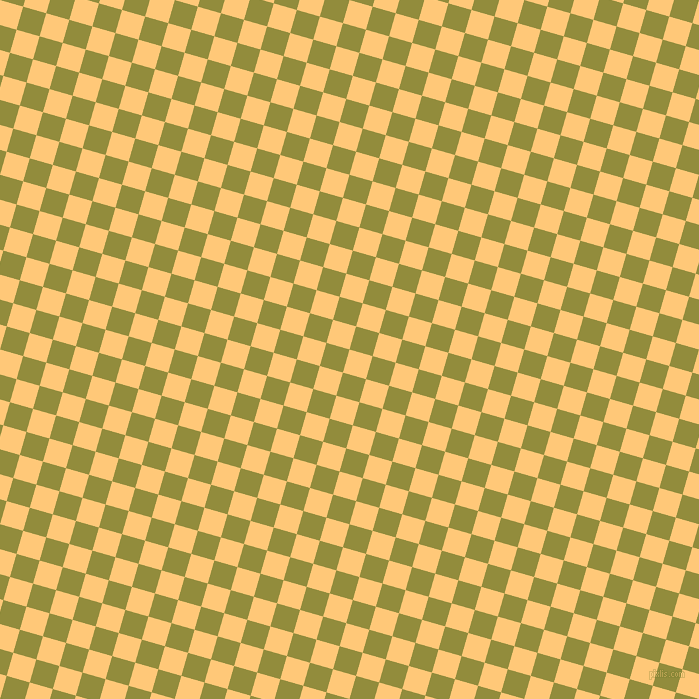 74/164 degree angle diagonal checkered chequered squares checker pattern checkers background, 24 pixel squares size, , Chardonnay and Highball checkers chequered checkered squares seamless tileable
