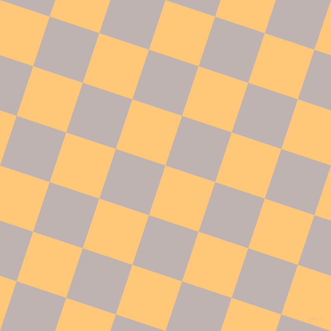 72/162 degree angle diagonal checkered chequered squares checker pattern checkers background, 107 pixel square size, , Chardonnay and Pink Swan checkers chequered checkered squares seamless tileable