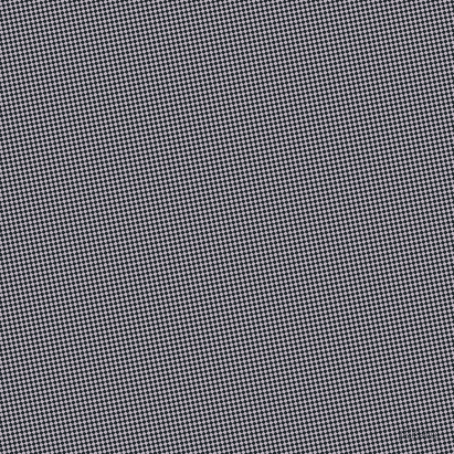 56/146 degree angle diagonal checkered chequered squares checker pattern checkers background, 3 pixel square size, , Chatelle and Cinder checkers chequered checkered squares seamless tileable