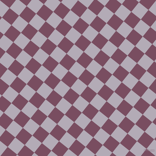 51/141 degree angle diagonal checkered chequered squares checker pattern checkers background, 41 pixel squares size, , Chatelle and Cosmic checkers chequered checkered squares seamless tileable