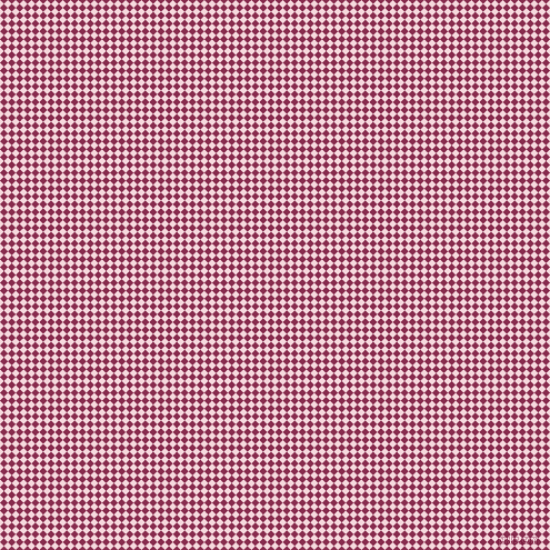 45/135 degree angle diagonal checkered chequered squares checker pattern checkers background, 5 pixel square size, , Cherub and Disco checkers chequered checkered squares seamless tileable