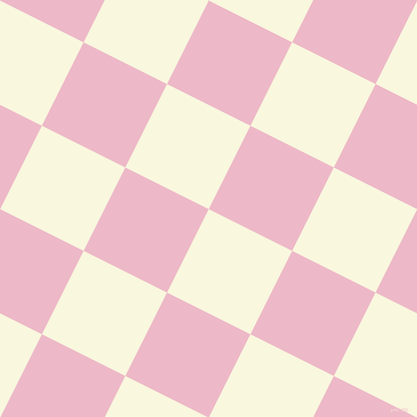 63/153 degree angle diagonal checkered chequered squares checker pattern checkers background, 189 pixel square size, , Chilean Heath and Chantilly checkers chequered checkered squares seamless tileable
