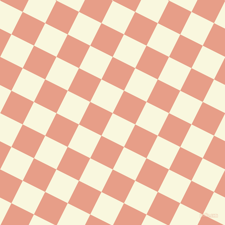63/153 degree angle diagonal checkered chequered squares checker pattern checkers background, 50 pixel square size, , Chilean Heath and Tonys Pink checkers chequered checkered squares seamless tileable