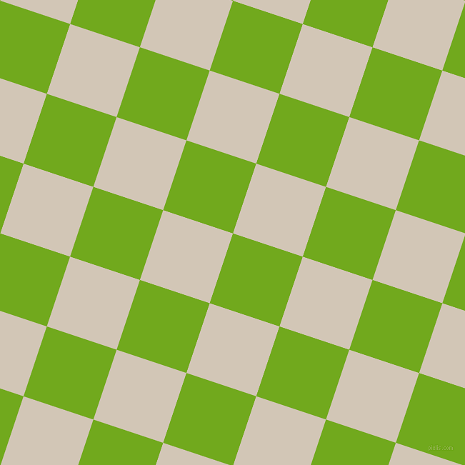 72/162 degree angle diagonal checkered chequered squares checker pattern checkers background, 103 pixel square size, , Christi and Stark White checkers chequered checkered squares seamless tileable