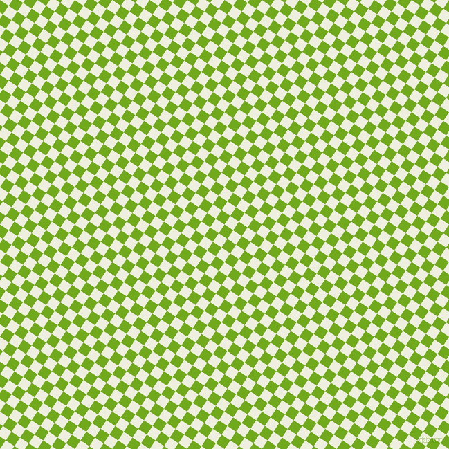 56/146 degree angle diagonal checkered chequered squares checker pattern checkers background, 15 pixel squares size, , Christi and Sugar Cane checkers chequered checkered squares seamless tileable