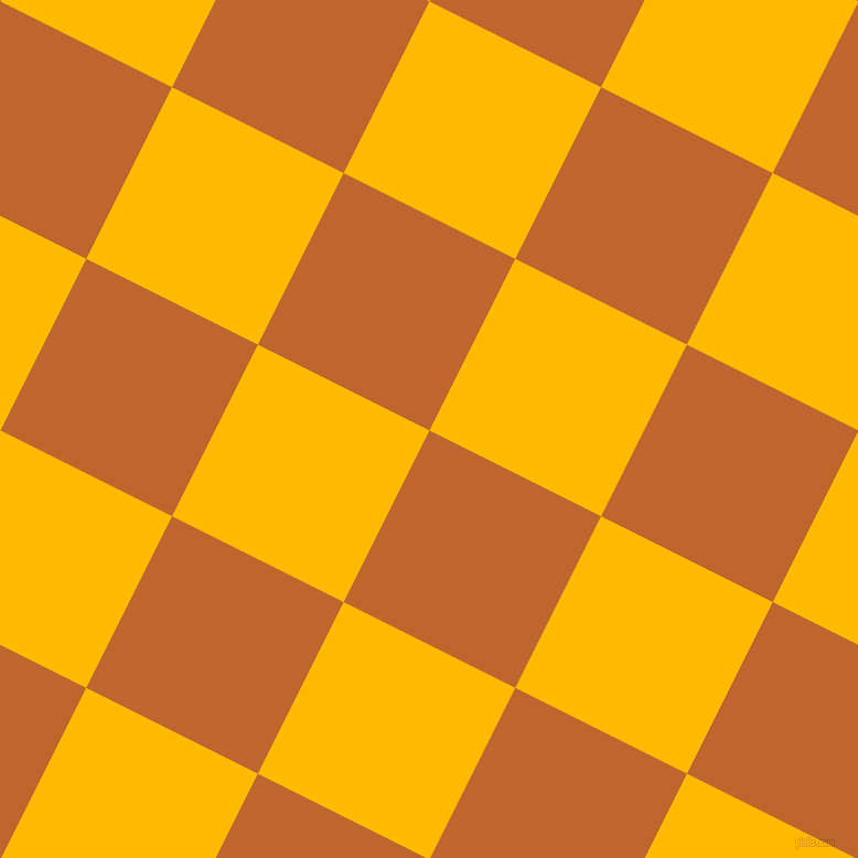 63/153 degree angle diagonal checkered chequered squares checker pattern checkers background, 174 pixel squares size, , Christine and Selective Yellow checkers chequered checkered squares seamless tileable