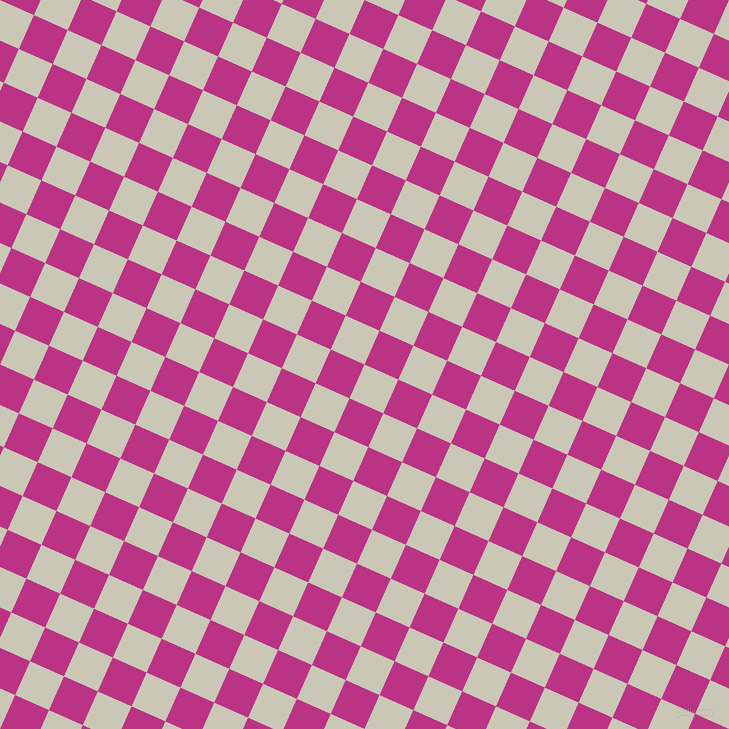 66/156 degree angle diagonal checkered chequered squares checker pattern checkers background, 37 pixel square size, , Chrome White and Red Violet checkers chequered checkered squares seamless tileable