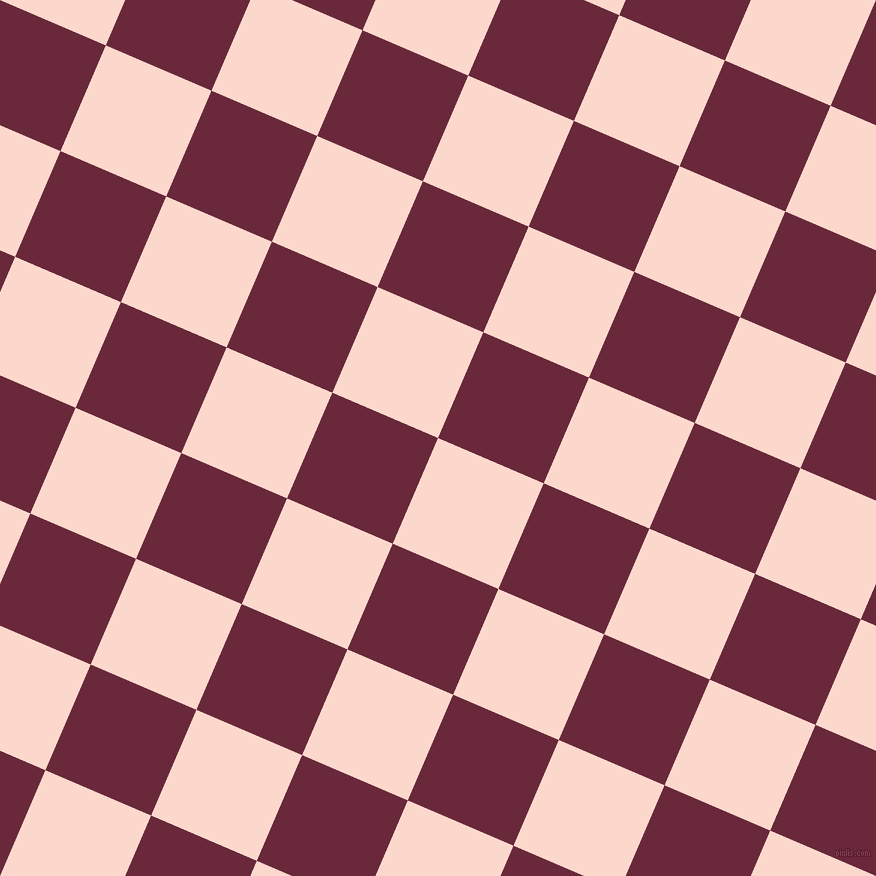 67/157 degree angle diagonal checkered chequered squares checker pattern checkers background, 115 pixel squares size, , Cinderella and Siren checkers chequered checkered squares seamless tileable
