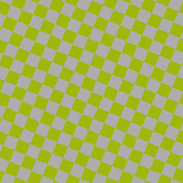 67/157 degree angle diagonal checkered chequered squares checker pattern checkers background, 40 pixel square size, , Citrus and Bombay checkers chequered checkered squares seamless tileable
