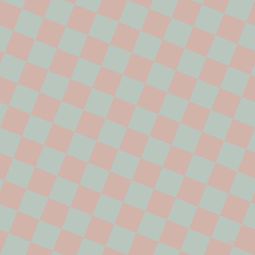 68/158 degree angle diagonal checkered chequered squares checker pattern checkers background, 48 pixel square size, , Clam Shell and Nebula checkers chequered checkered squares seamless tileable