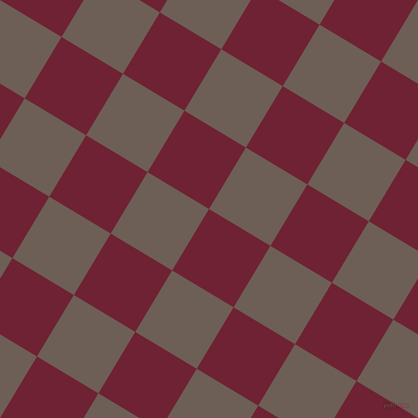 59/149 degree angle diagonal checkered chequered squares checker pattern checkers background, 102 pixel squares size, , Claret and Dorado checkers chequered checkered squares seamless tileable