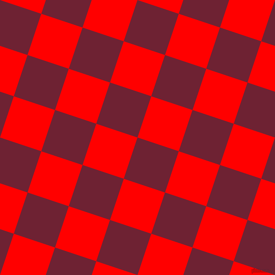 72/162 degree angle diagonal checkered chequered squares checker pattern checkers background, 89 pixel square size, , Claret and Red checkers chequered checkered squares seamless tileable
