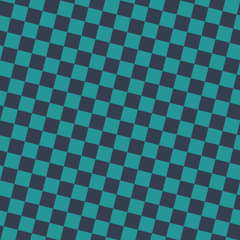 76/166 degree angle diagonal checkered chequered squares checker pattern checkers background, 47 pixel square size, , Cloud Burst and Java checkers chequered checkered squares seamless tileable
