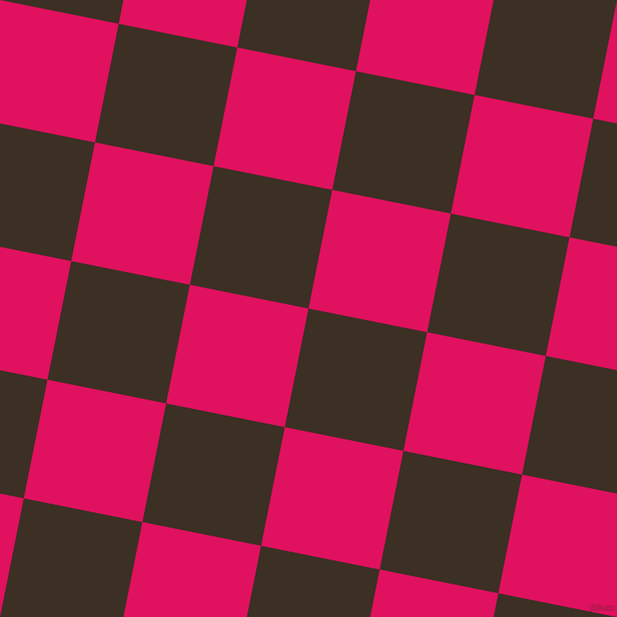 79/169 degree angle diagonal checkered chequered squares checker pattern checkers background, 171 pixel squares size, , Cola and Ruby checkers chequered checkered squares seamless tileable
