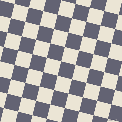 76/166 degree angle diagonal checkered chequered squares checker pattern checkers background, 50 pixel squares size, , Comet and Cararra checkers chequered checkered squares seamless tileable