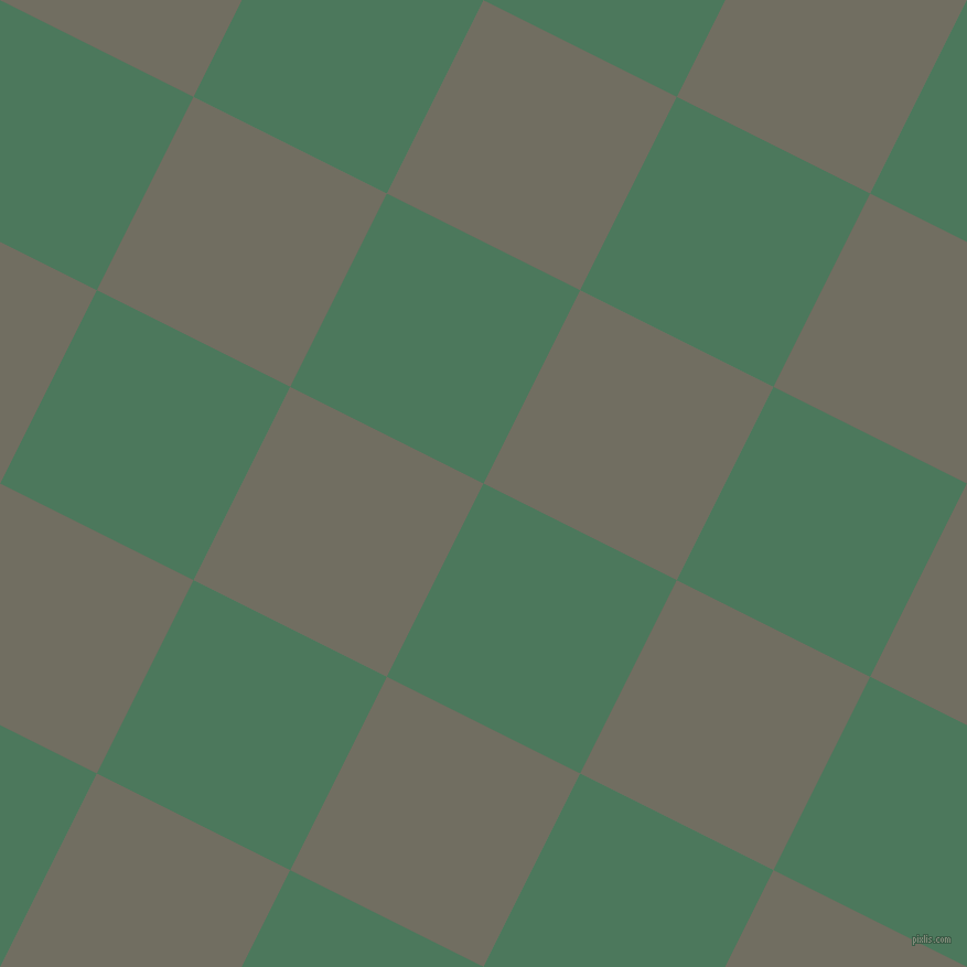 63/153 degree angle diagonal checkered chequered squares checker pattern checkers background, 196 pixel squares size, , Como and Flint checkers chequered checkered squares seamless tileable