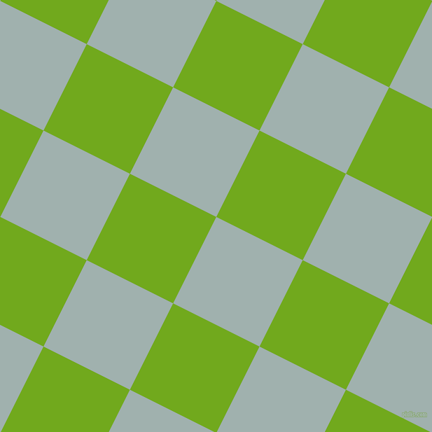 63/153 degree angle diagonal checkered chequered squares checker pattern checkers background, 138 pixel squares size, , Conch and Christi checkers chequered checkered squares seamless tileable