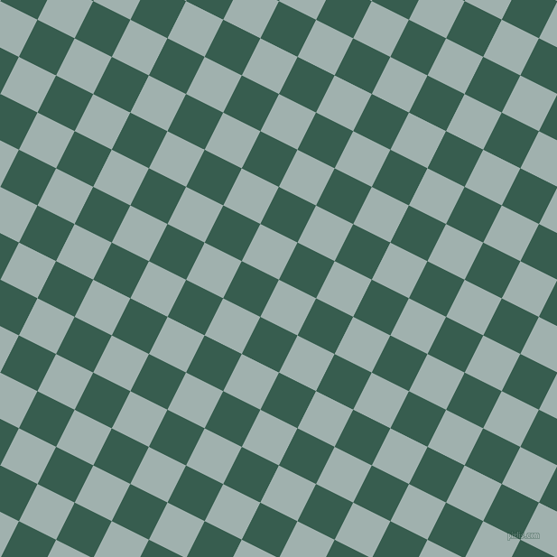 63/153 degree angle diagonal checkered chequered squares checker pattern checkers background, 46 pixel square size, , Conch and Spectra checkers chequered checkered squares seamless tileable