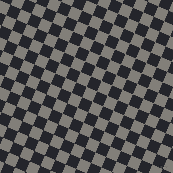 67/157 degree angle diagonal checkered chequered squares checker pattern checkers background, 40 pixel squares size, , Concord and Black Russian checkers chequered checkered squares seamless tileable
