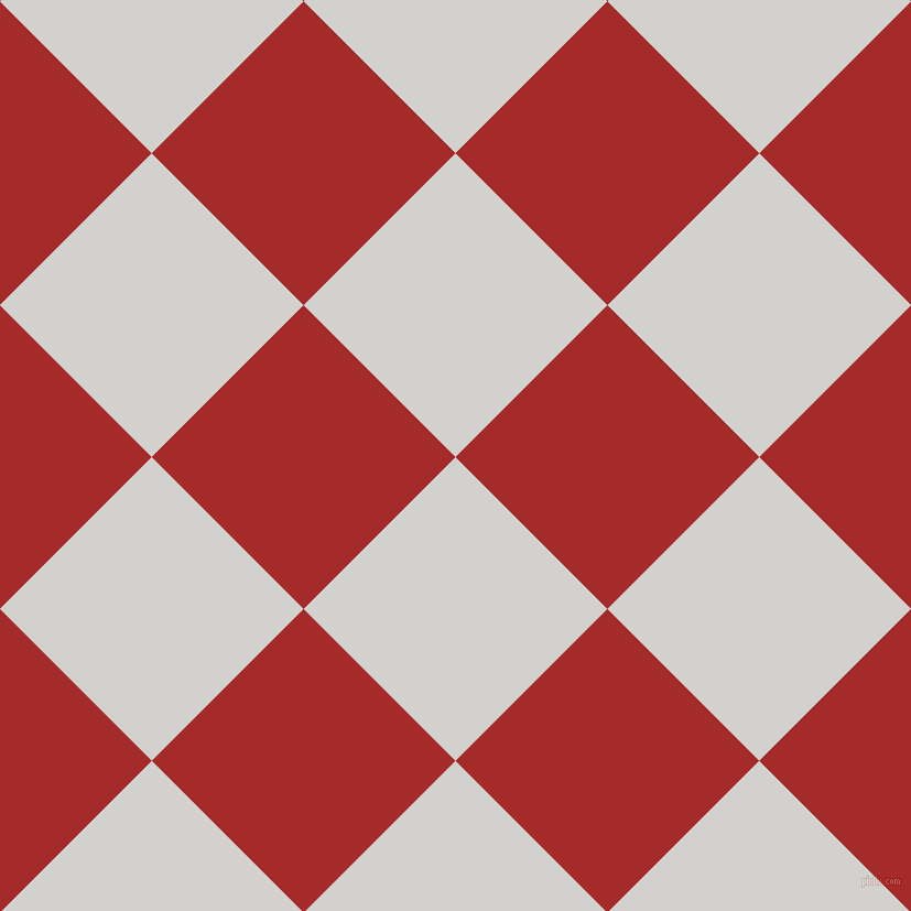 45/135 degree angle diagonal checkered chequered squares checker pattern checkers background, 195 pixel square size, , Concrete and Brown checkers chequered checkered squares seamless tileable