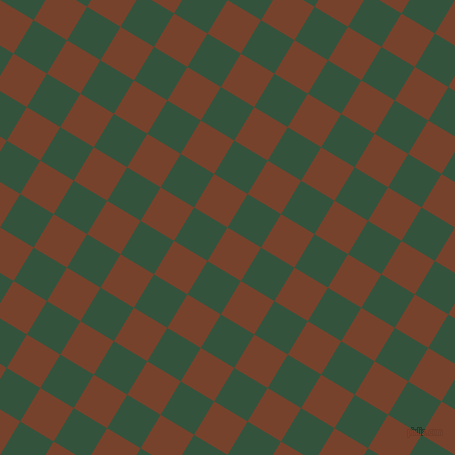 59/149 degree angle diagonal checkered chequered squares checker pattern checkers background, 39 pixel squares size, , Copper Canyon and Goblin checkers chequered checkered squares seamless tileable