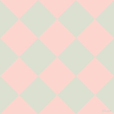 45/135 degree angle diagonal checkered chequered squares checker pattern checkers background, 103 pixel squares size, , Cosmos and Feta checkers chequered checkered squares seamless tileable