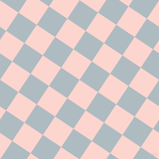 56/146 degree angle diagonal checkered chequered squares checker pattern checkers background, 87 pixel square size, , Cosmos and Heather checkers chequered checkered squares seamless tileable