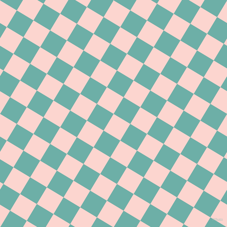 59/149 degree angle diagonal checkered chequered squares checker pattern checkers background, 68 pixel squares size, , Cosmos and Tradewind checkers chequered checkered squares seamless tileable