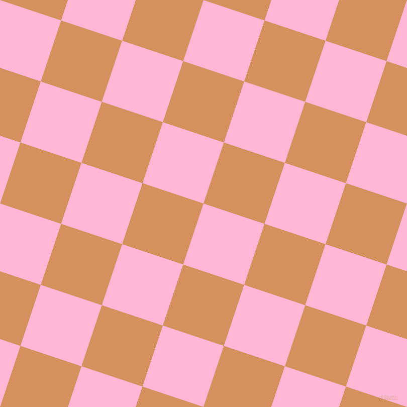 72/162 degree angle diagonal checkered chequered squares checker pattern checkers background, 128 pixel square size, , Cotton Candy and Whiskey Sour checkers chequered checkered squares seamless tileable