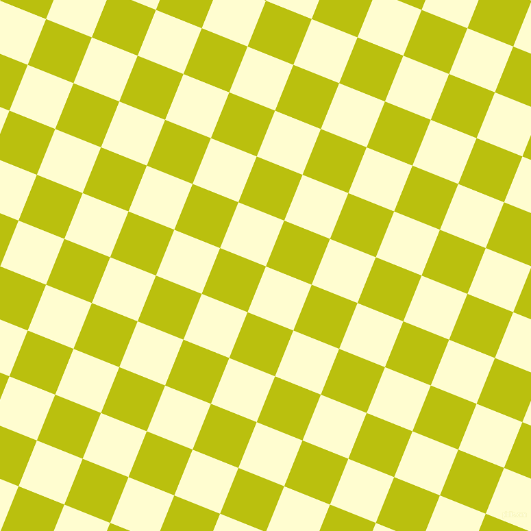 68/158 degree angle diagonal checkered chequered squares checker pattern checkers background, 72 pixel square size, , Cream and La Rioja checkers chequered checkered squares seamless tileable