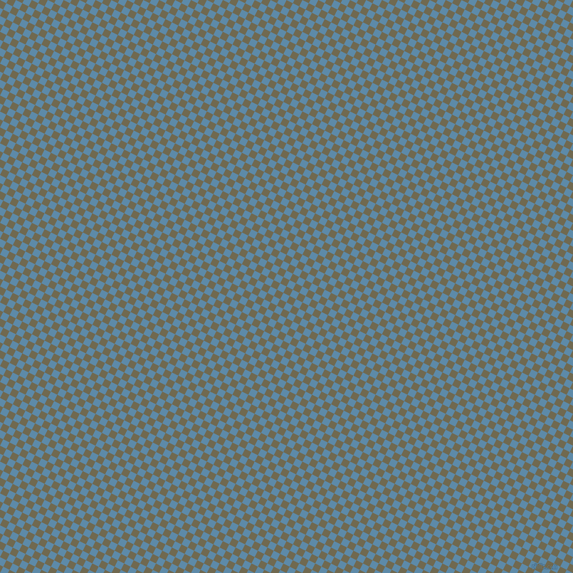 63/153 degree angle diagonal checkered chequered squares checker pattern checkers background, 10 pixel square size, , Crocodile and Air Force Blue checkers chequered checkered squares seamless tileable