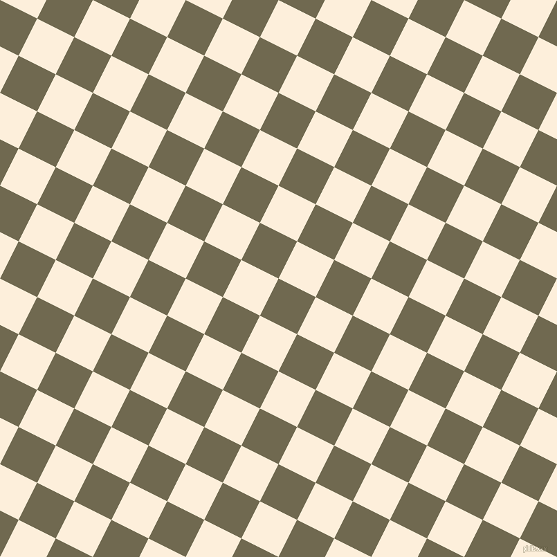 63/153 degree angle diagonal checkered chequered squares checker pattern checkers background, 60 pixel square size, , Crocodile and Forget Me Not checkers chequered checkered squares seamless tileable