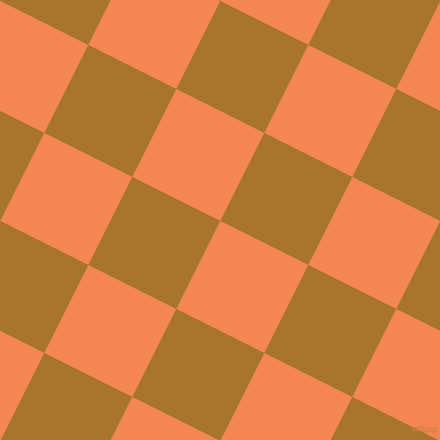 63/153 degree angle diagonal checkered chequered squares checker pattern checkers background, 142 pixel square size, , Crusta and Hot Toddy checkers chequered checkered squares seamless tileable