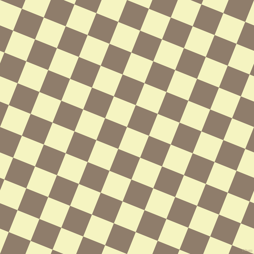 68/158 degree angle diagonal checkered chequered squares checker pattern checkers background, 83 pixel square size, , Cumulus and Squirrel checkers chequered checkered squares seamless tileable