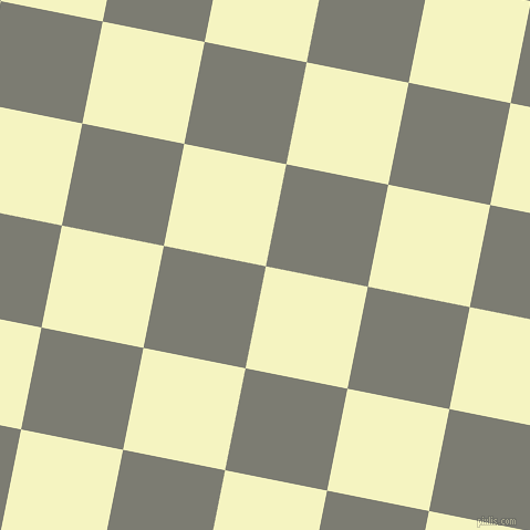 79/169 degree angle diagonal checkered chequered squares checker pattern checkers background, 94 pixel square size, , Cumulus and Tapa checkers chequered checkered squares seamless tileable