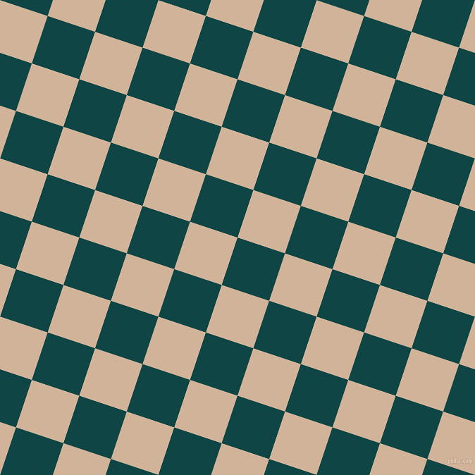 72/162 degree angle diagonal checkered chequered squares checker pattern checkers background, 71 pixel squares size, , Cyprus and Cashmere checkers chequered checkered squares seamless tileable