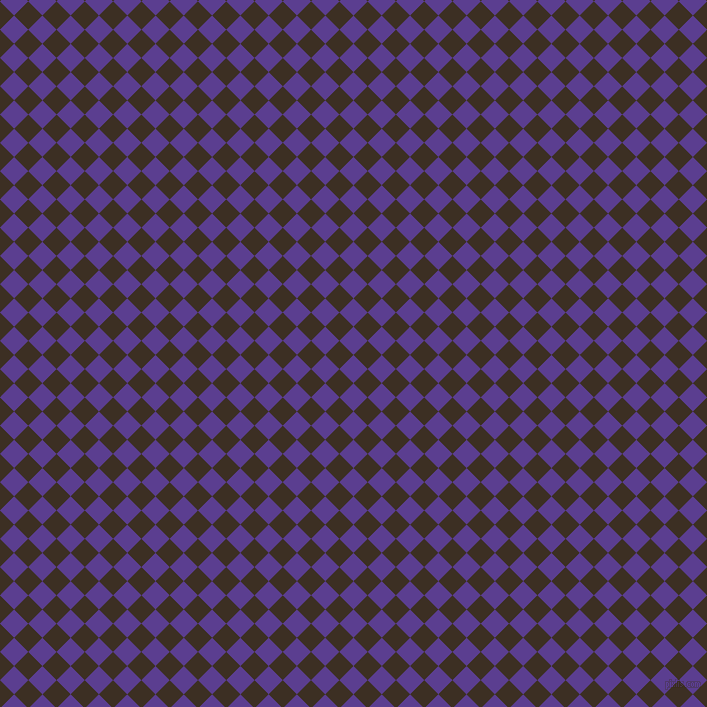 45/135 degree angle diagonal checkered chequered squares checker pattern checkers background, 20 pixel squares size, , Daisy Bush and Cola checkers chequered checkered squares seamless tileable
