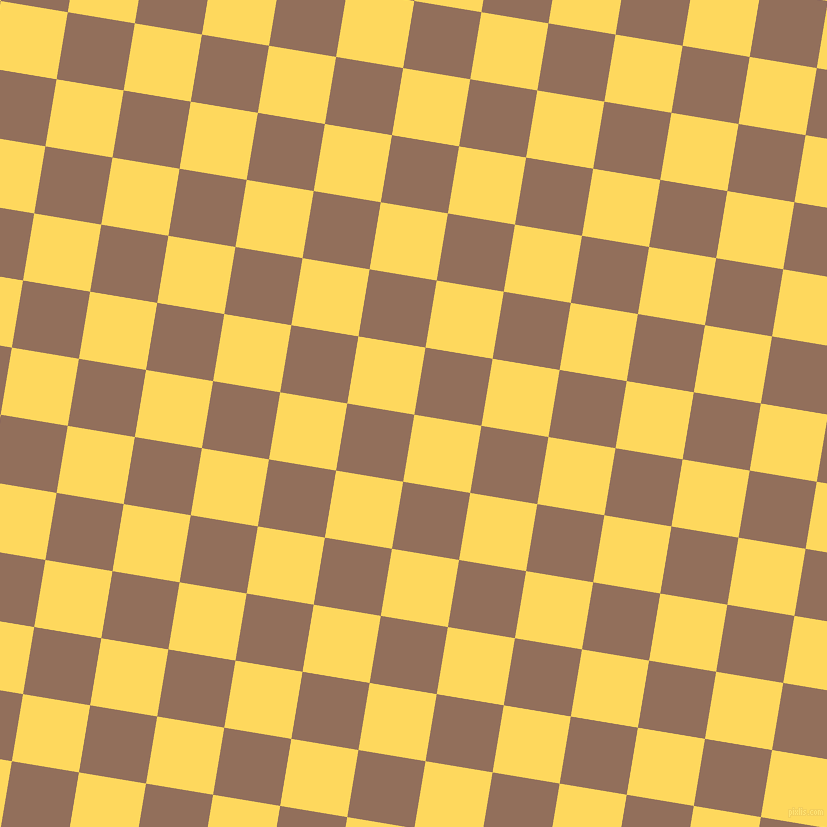 81/171 degree angle diagonal checkered chequered squares checker pattern checkers background, 68 pixel squares size, , Dandelion and Beaver checkers chequered checkered squares seamless tileable